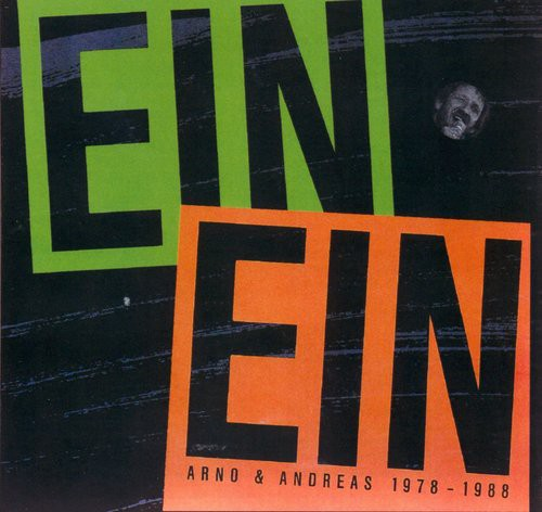 Ein Ein- und Rückblick (Best of) (CD)
