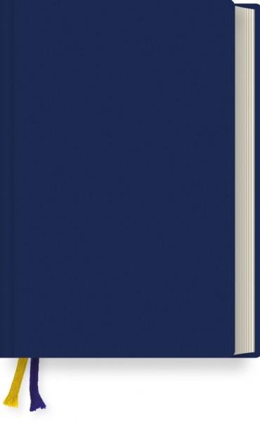 Gotteslob Erzbistum Freiburg, Ausgabe A